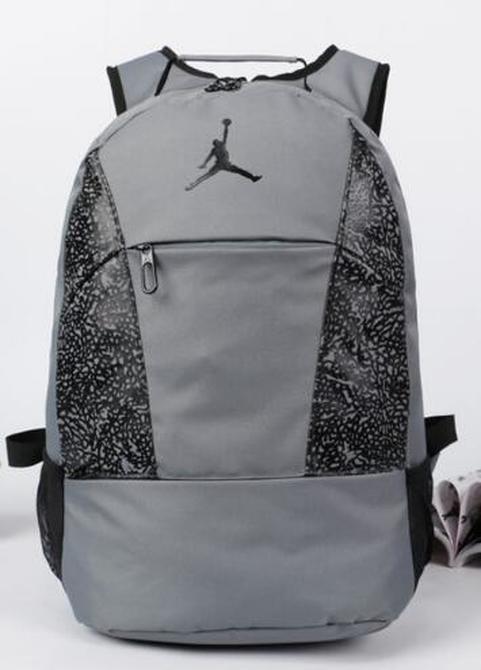 96be28b61e4 Super Legend JORDAN 23 MICHAEL JORDAN Backpack Rucksack Laptop ...